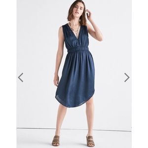 💖Lucky Brand Dress